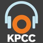kpcc-twitter-logo