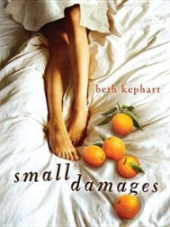 small-damages